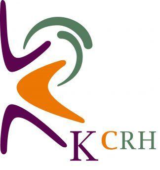 Kinesiología del comportamiento y las relaciones humanas