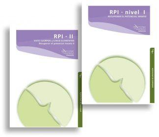 RPI Recuperar el potencial innato